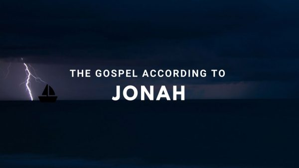Rediscovering the Gospel Image