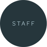 Leadership - Staff