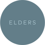 Leadership - Elders