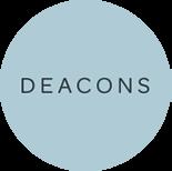 Leadership - Deacons